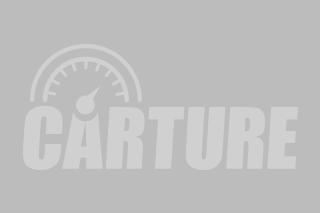 CARTURE 車勢文化